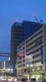 [広島電鉄][三井不動産][広島銀行]紙屋町プロジェクト・広島銀行本店ビル
