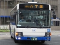 [中国JRバス]【広島200か・692】