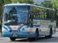 [呉市営バス]【広島22く41-61】