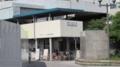 広島バスセンター西自転車等駐車場