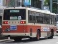 [広交バス]【広島200か・・32】
