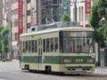 [広島電鉄800形電車]809号車