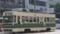 705号車