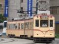 [広島電鉄3000形電車]3006編成
