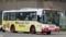 【広島200か13-76】727