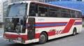 [さんようバス]【広島200か・974】