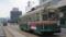 """713号車 / 1911号車""""祇園"""""""