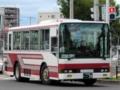 [さんようバス]【福山200か・・35】