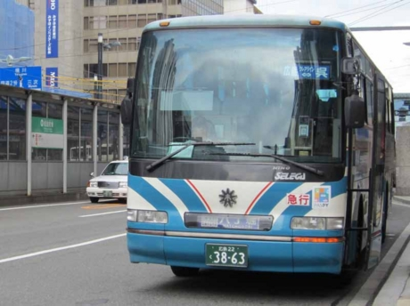 【広島22く38-63】H9317