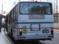 [呉市営バス]【広島22く42-97】F987