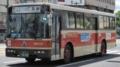 [広交バス]【広島22く36-60】