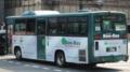 [ボン・バス]【広島200か・488】80024