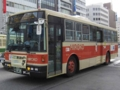 [広交バス]【広島200か10-54】