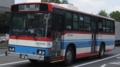 [芸陽バス]【広島22く38-30】