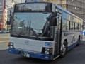 [中国JRバス]【広島200か・788】