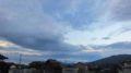 広島県熊野町