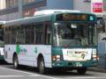 [ボン・バス]【広島200か・806】80039