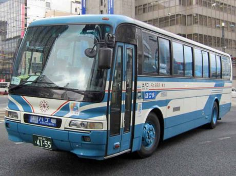 【広島22く41-55】Fo968