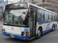 [中国JRバス]【広島200か・789】641-5910