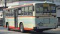 [芸陽バス]【広島230あ10-64】