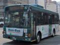 [ボン・バス]【広島200か・592】80029