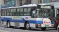 [中国JRバス]【広島22く39-62】534-4956
