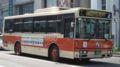 [広交バス]【広島200か12-62】