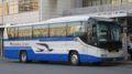 [中国JRバス]【広島200か・898】641-6904