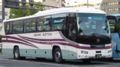 [石見交通バス]【島根200か・478】619