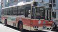 [広交バス]【広島200か・・31】
