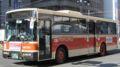 [広交バス]【広島200か11-96】