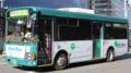 [ボン・バス]【広島200か・161】80017