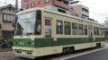 [広島電鉄800形電車]813号車