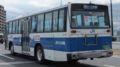 [中国JRバス]【広島22く36-06】534-1951
