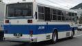 [中国JRバス]【広島200か・910】