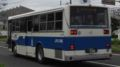 [中国JRバス]【広島200か・908】