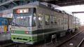 [広島電鉄3900形電車]3903編成