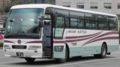 [石見交通バス]【島根200か・331】732