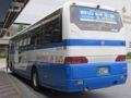 [中国JRバス]【広島200か13-00】644-5958