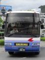 [芸陽バス]【広島22く38-39】
