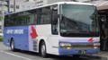 [芸陽バス]【広島200か・697】