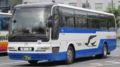 [中国JRバス]【島根200か・207】644-4856