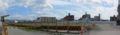 [新広島市民球場]マツダスタジアム東側隣接開発用地