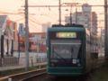 [広島電鉄5000形電車]5006編成