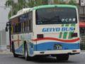 [芸陽バス]【福山200か・320】