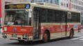 [広交バス]【広島200か10-75】