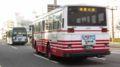 [ボン・バス][広島バス]【広島200か・968】/【広島200か12-99】385