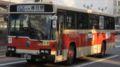 [広交バス]【広島22く37-33】
