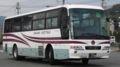 [石見交通バス]【島根200か・299】729