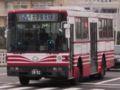 [広島バス]【広島22く38-92】156